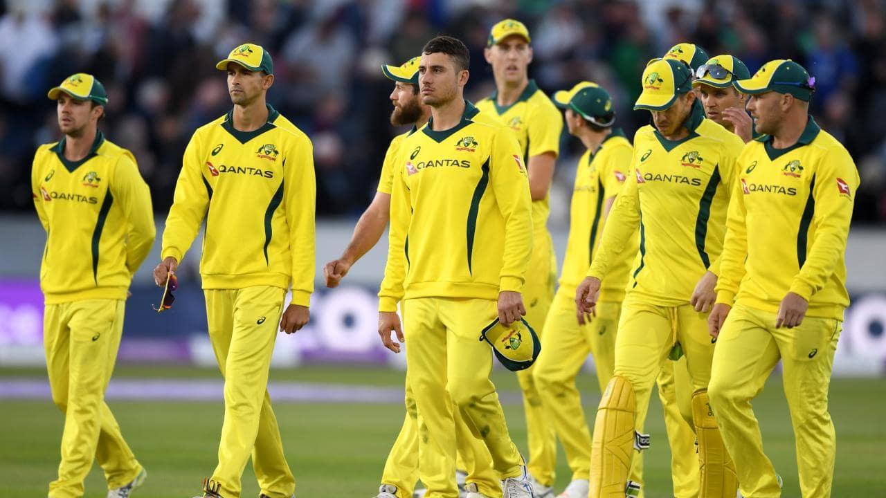 क्रिकेट ऑस्ट्रेलिया ने 2018 के क्रिकेट अवार्ड्स की घोषणा की, इन्हें मिला सर्वश्रेष्ठ क्रिकेटर का अवार्ड