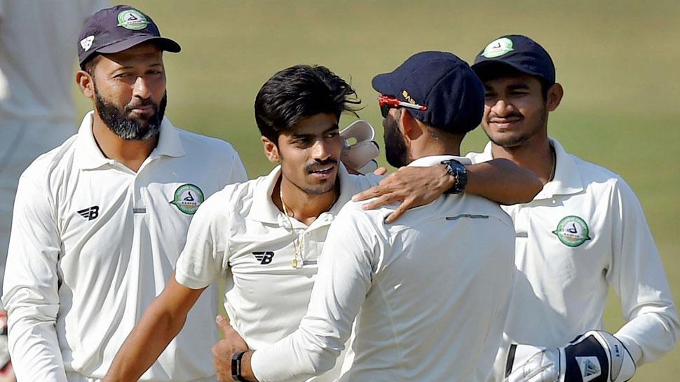 वसीम जाफर ने टी-20 क्रिकेट पर कसा तंज, युवा खिलाड़ी अगर ये फ़ॉर्मेट न खेले तो क्रिकेट में टिकना मुश्किल 4
