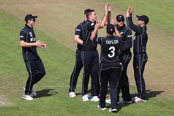 श्रीलंका टी20 सीरीज के लिए न्यूजीलैंड की टीम घोषित, टिम साउथी को बनाया गया कप्तान 7