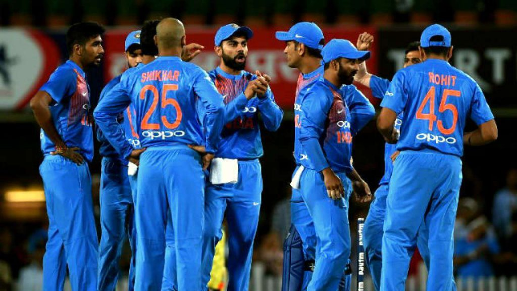 मैथ्यू हेडन ने कहा, भारत 4-1 से जीतेगी वनडे सीरीज, टी-20 सीरीज होगा ड्रा 3