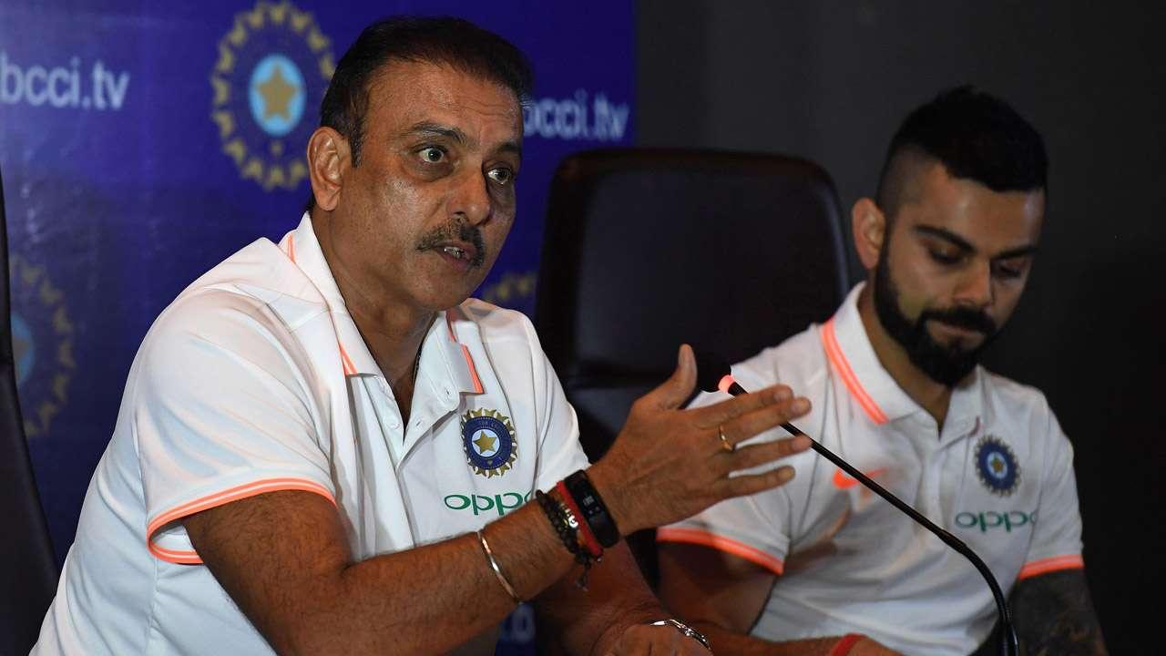रवि शास्त्री ने बताया वो असली कारण, जिस वजह से विराट बन गए हैं दुनिया के नंबर-1 बल्लेबाज