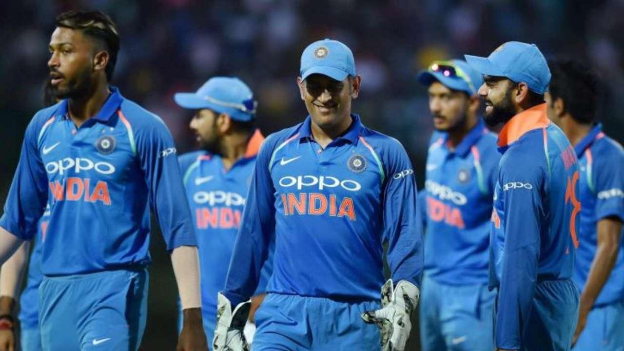 REPORTS: ऑस्ट्रेलिया सीरीज के लिए 15 फरवरी को चुनी जाएगी भारतीय टीम,इन 3 खिलाड़ियों को मिलेगा आराम