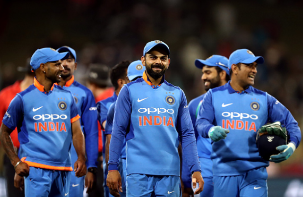 ये रहे वो तीन कारण जिस वजह से भारत आईसीसी विश्व कप 2019 जीतने का नहीं है दावेदार