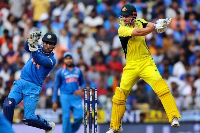 क्रिकेट ऑस्ट्रेलिया ने 2018 के क्रिकेट अवार्ड्स की घोषणा की, इन्हें मिला सर्वश्रेष्ठ क्रिकेटर का अवार्ड 1