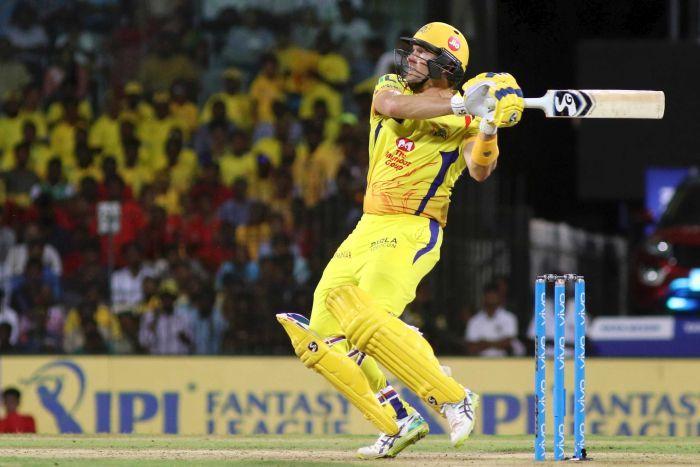 आईपीएल 2019 में इन पांच ऑलराउंडर खिलाड़ियों पर रहेंगी सबकी नजरें 2