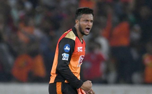 आईपीएल 2019 में इन पांच ऑलराउंडर खिलाड़ियों पर रहेंगी सबकी नजरें 4