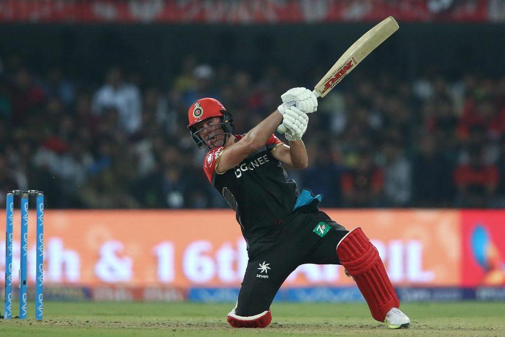 IPL 2019: इस 11 सदस्यीय टीम के साथ मुंबई इंडियंस के खिलाफ उतर सकती है रॉयल चैलेंजर्स बैंगलोर, टीम में होंगे ये 2 बदलाव 3