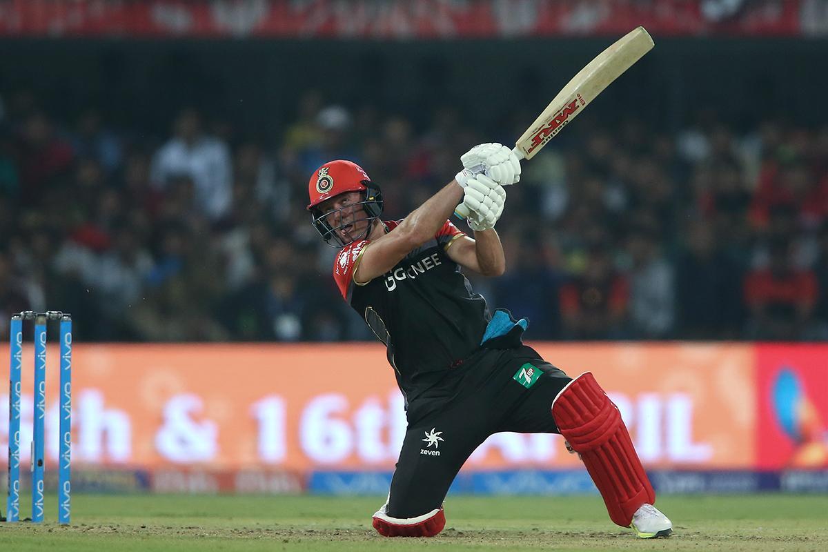 विदेशी खिलाड़ियों के आईपीएल या पीएसएल में कोई एक चुनने पर बीसीसीआई ने लिया ये फैसला 28