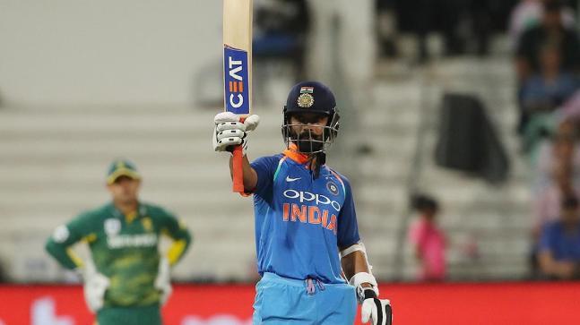 भारतीय चयनकर्ताओं ने किया साफ़ ये 5 खिलाड़ी नहीं होंगे विश्वकप 2019 टीम का हिस्सा 4