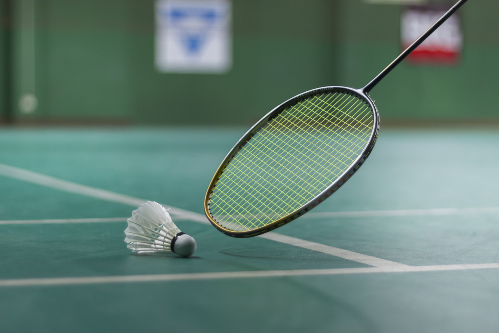 Badminton: National senior championship from Tuesday in Guwahati