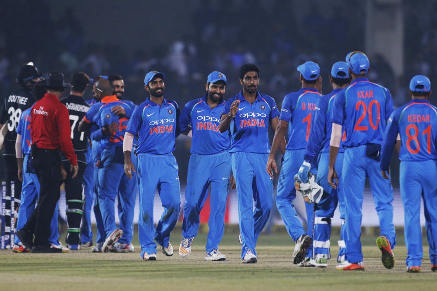 ऑस्ट्रेलिया के खिलाफ टीम चुनते हुए भारतीय चयनकर्ताओं ने इन 3 भारतीय खिलाड़ियों के साथ की नाइंसाफी