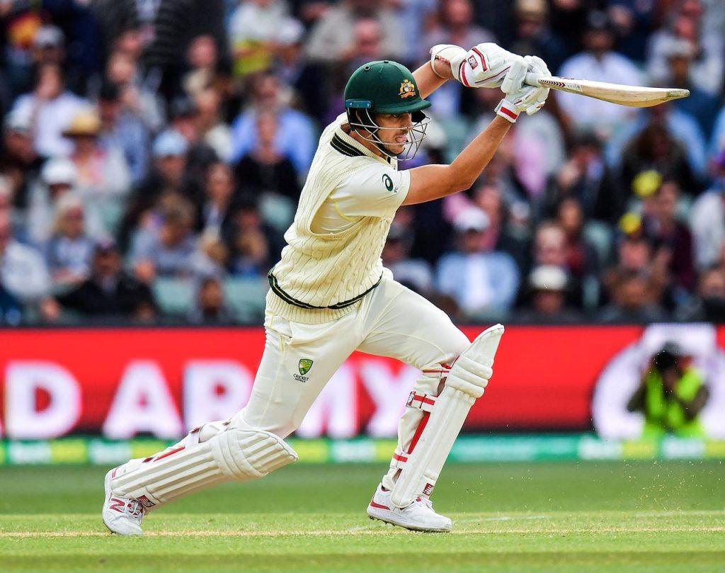 ऑस्ट्रेलियाई तेज गेंदबाज पैट कमिंस ने दूसरे टी-20 से पहले माना इस भारतीय खिलाड़ी से खौफ में है ऑस्ट्रेलिया टीम 3