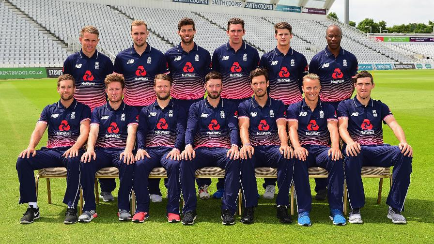 इंग्लैंड के पूर्व क्रिकेटर नासिर हुसैन ने कहा, इंग्लैंड को जीतना है विश्वकप 2019 तो वेस्टइंडीज के इस खिलाड़ी को देना होगा टीम में जगह 2