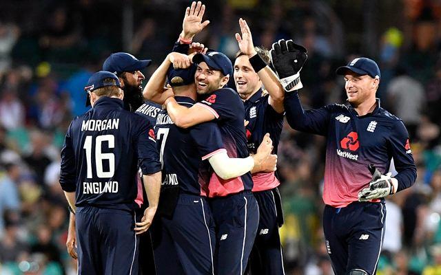 इंग्लैंड के पूर्व क्रिकेटर नासिर हुसैन ने कहा, इंग्लैंड को जीतना है विश्वकप 2019 तो वेस्टइंडीज के इस खिलाड़ी को देना होगा टीम में जगह