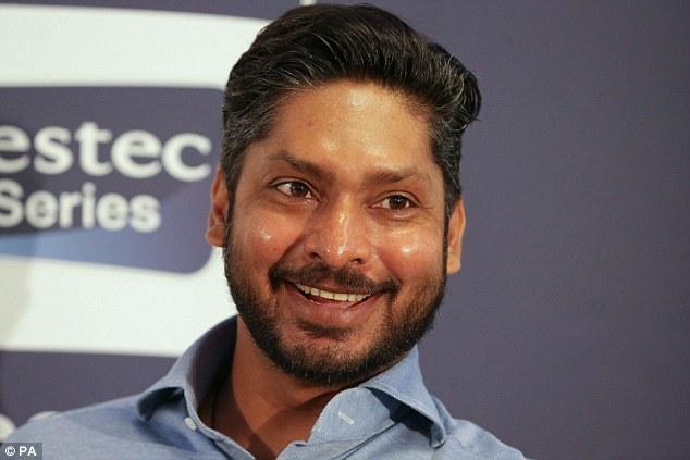 कुमार संगकारा ने सभी देशों से की पाकिस्तान आने की अपील, कही यह बड़ी बात 1