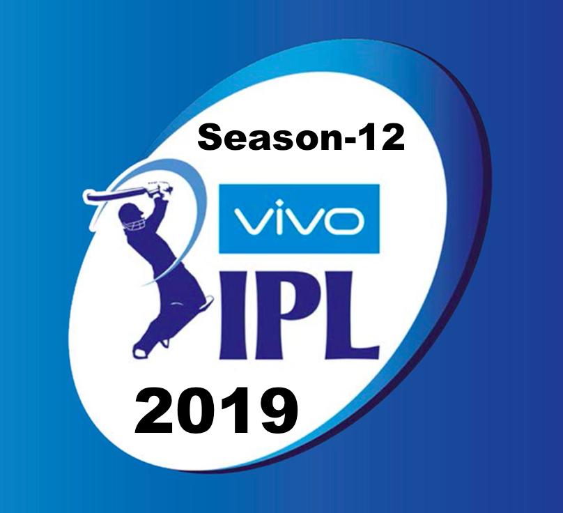 आईपीएल 2019 : फ्रेंचाइजी एक से ज्यादा स्थान पर खेल सकती हैं अपने होम मैच
