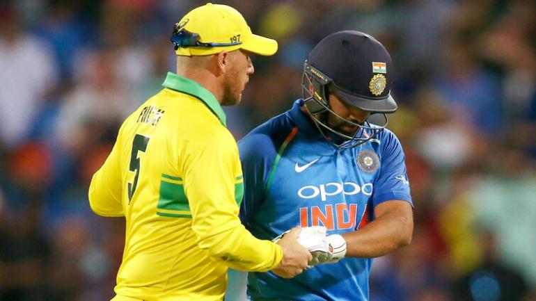 हरभजन सिंह ने खोज निकाली वह वजह जिसके चलते न्यूजीलैंड में ट्वेंटी-20 सीरीज हारा भारत 2