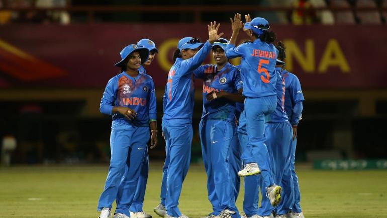 महिला क्रिकेट : सीरीज पर कब्जा जमाना होगा भारत का लक्ष्य