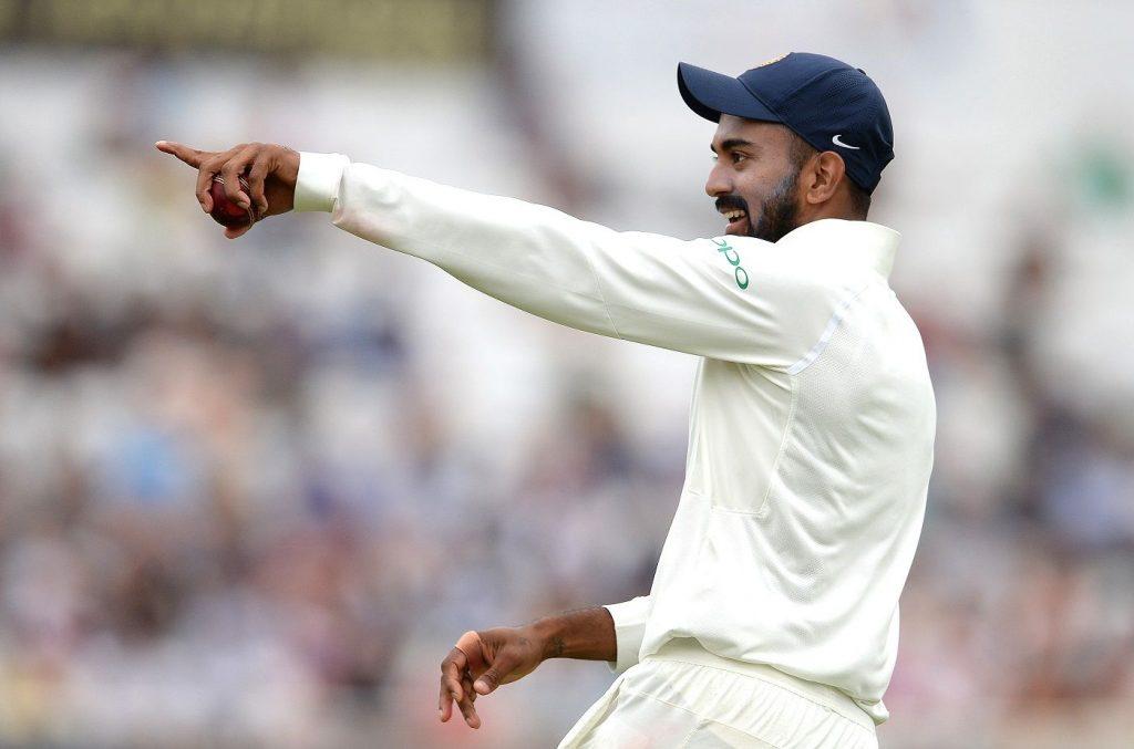 इंग्लैंड लायंस के कोच एंडी फ्लावर ने इन 2 भारतीय बल्लेबाजों की जमकर तारीफ की 3