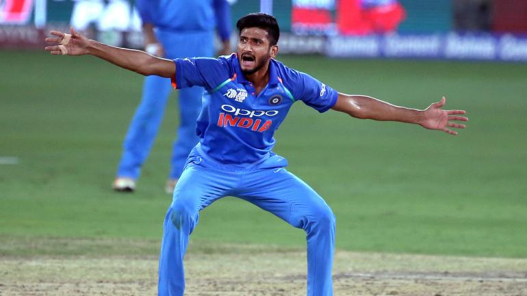 ऑस्ट्रेलिया के खिलाफ टीम चुनते हुए भारतीय चयनकर्ताओं ने इन 3 भारतीय खिलाड़ियों के साथ की नाइंसाफी 2
