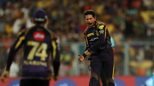 IPL 2019: ये हैं वो 5 खिलाड़ी जिन्हें मुंबई इंडियन्स ने नहीं दिया था मौका, अब बाकी टीम में मचा रहे धमाल 5