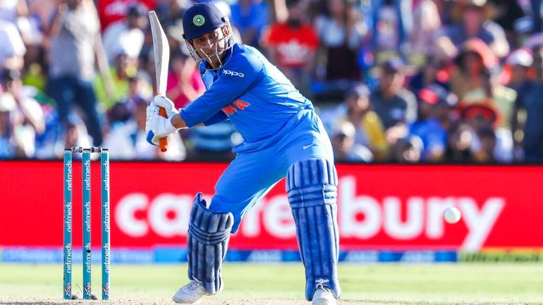 पूर्व भारतीय तेज गेंदबाज लक्ष्मीपति बाला जी ने कहा इस भारतीय खिलाड़ी के बिना विराट का विश्वकप जीतना मुश्किल