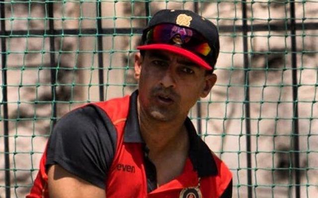 2008 में दिल्ली डेयरडेविल्स के सबसे पहले मैच की प्लेइंग XI के सदस्य अब कहाँ है और क्या कर रहे है? 8