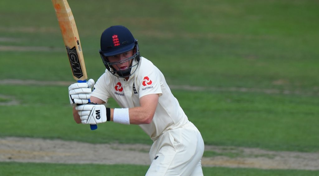 इंग्लैंड लायंस के कोच एंडी फ्लावर ने इन 2 भारतीय बल्लेबाजों की जमकर तारीफ की 2