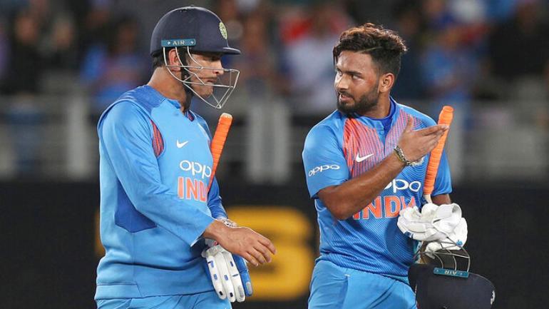 इन 5 खिलाड़ियों को मिला होता विश्व कप टीम में मौका, तो भारत का तीसरी बार विश्व विजेता बनना था तय 36