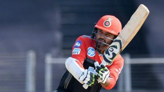 IPL 2019: इस 11 सदस्यीय टीम के साथ मुंबई इंडियंस के खिलाफ उतर सकती है रॉयल चैलेंजर्स बैंगलोर, टीम में होंगे ये 2 बदलाव 1