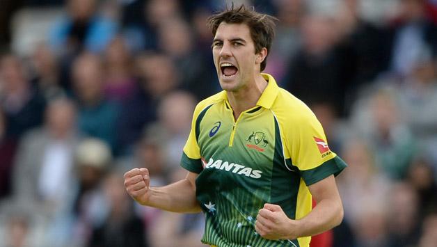 टी-20 सीरीज में भारत के लिए खतरा साबित हो सकते हैं ये 5 ऑस्ट्रेलियाई खिलाड़ी 4