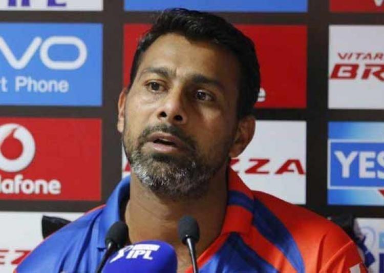 प्रवीण कुमार ने बताया क्यों भारतीय टीम स्विंग गेंद के सामने कर रही है संघर्ष 29