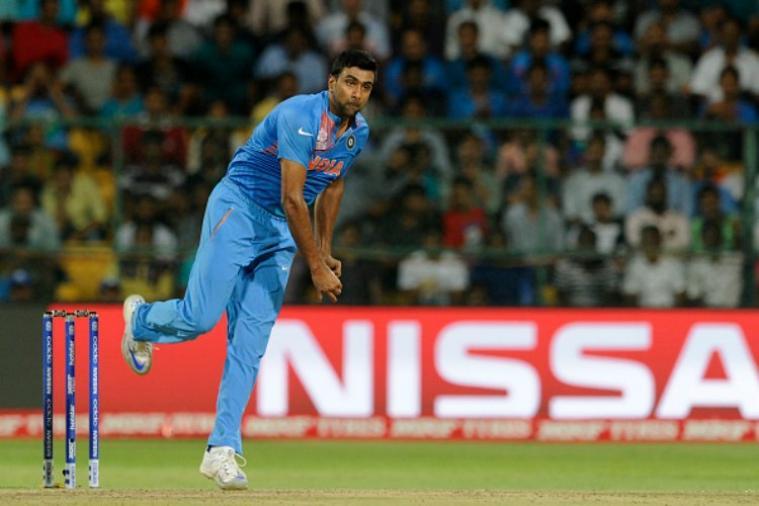 INDvsAUS: दूसरे टी-20 में 2 विकेट लेते ही जसप्रीत बुमराह के नाम दर्ज होगा एक और ऐतिहासिक रिकॉर्ड 2