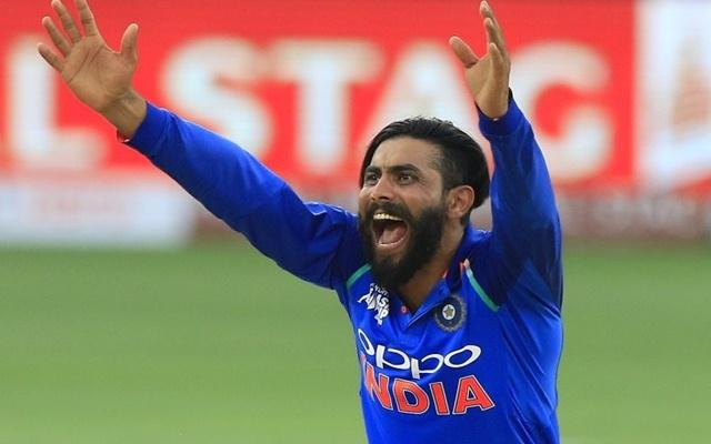 INDvsAUS : सीरीज के पांचवे वनडे में इन 3 बड़े बदलाव के साथ उतर सकती है भारतीय टीम 4