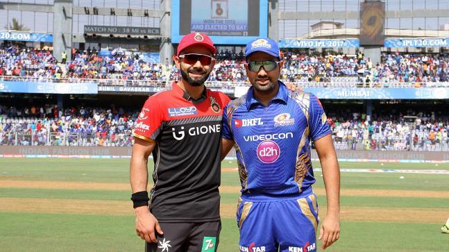 एमएसके प्रसाद से बताया, कैसे विश्व कप से पहले आईपीएल खेलने से खिलाड़ियों को फायदा 2