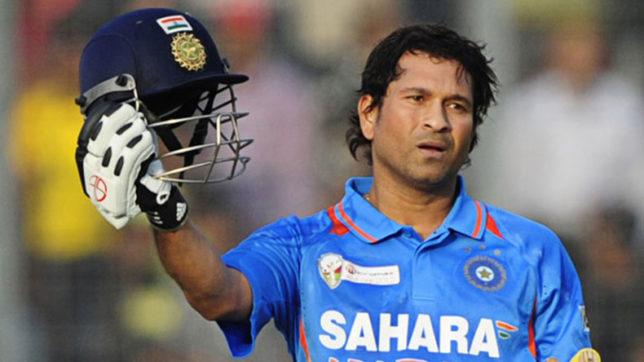 2011 विश्वकप जीतने वाले 15 सदस्यीय टीम के धोनी और विराट हैं टीम इंडिया का हिस्सा, जाने कहाँ है बाकी के 13 खिलाड़ी 8