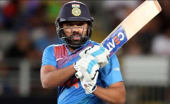 INDvsAUS, दूसरा टी-20: अजय जडेजा ने चुनी भारतीय टीम, इन 3 खिलाड़ियों को दिखाया बाहर का रास्ता 1