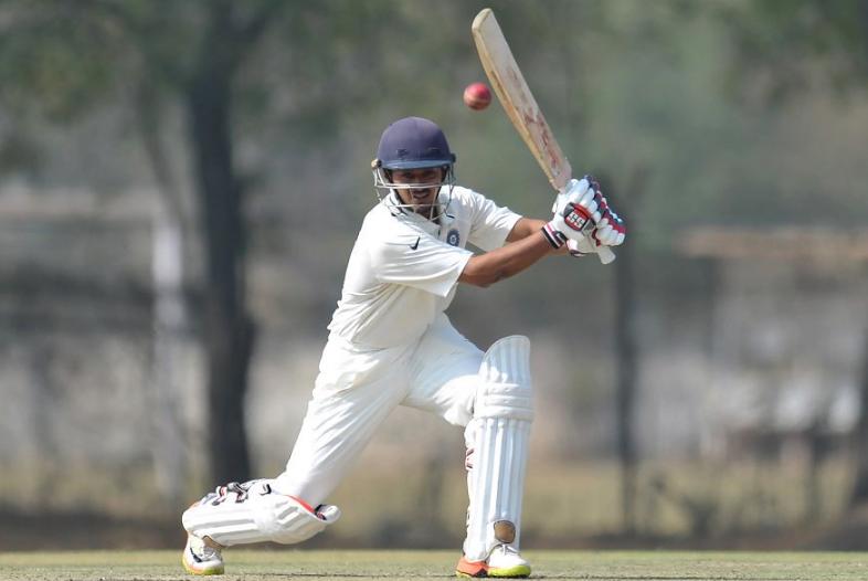 IND A vs ENG Lions: प्रियांक पांचाल के दोहरे शतक से इंडिया ए ने बनाया विशाल स्कोर, अब गेंदबाजों पर जिम्मेदारी 51