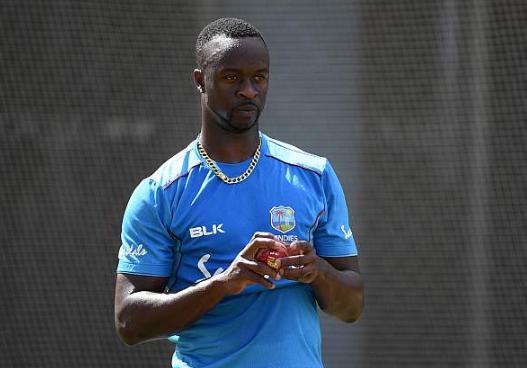 मेजबान टीम को लगा बड़ा झटका, पीठ में लगी चोट के चलते पहले दो वनडे मैचों से बाहर हुआ यह दिग्गज खिलाड़ी 1
