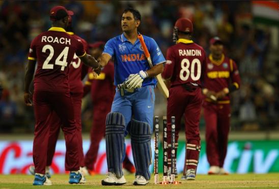 मेजबान टीम को लगा बड़ा झटका, पीठ में लगी चोट के चलते पहले दो वनडे मैचों से बाहर हुआ यह दिग्गज खिलाड़ी