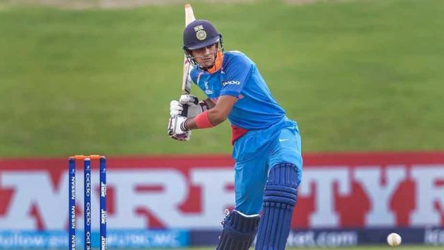 NZvsIND: न्यूजीलैंड के खिलाफ टी-20 सीरीज में यह भारतीय खिलाड़ी कर सकता है डेब्यू 3