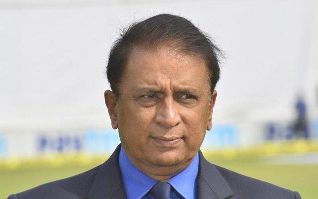 92 के स्कोर पर आल आउट हुई टीम इंडिया के बचाव में उतरे सुनील गावस्कर, कही ये बात 56