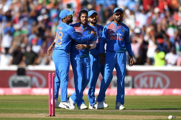 वेस्टइंडीज से आया इन 2 भारतीय खिलाड़ियों को बुलावा, टीम को जल्द करेंगे ज्वाइन 14