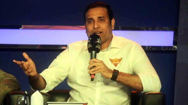 वीवीएस लक्ष्मण ने जमकर की इस भारतीय खिलाड़ी की तारीफ, पिछली 5 पारियों में बना चूका 300 से ज्यादा रन 18