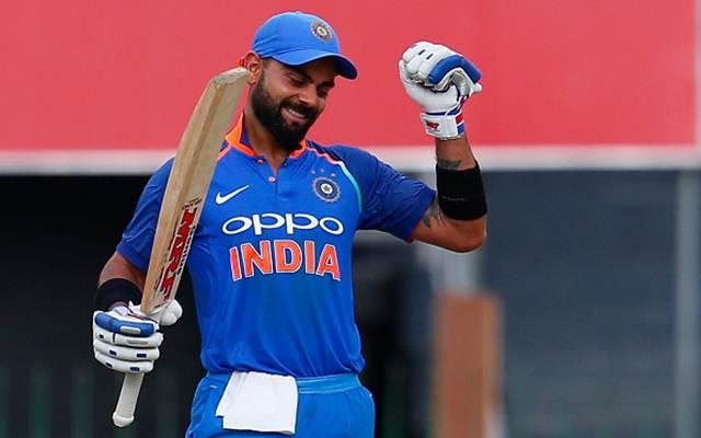 2011 विश्वकप जीतने वाले 15 सदस्यीय टीम के धोनी और विराट हैं टीम इंडिया का हिस्सा, जाने कहाँ है बाकी के 13 खिलाड़ी 10