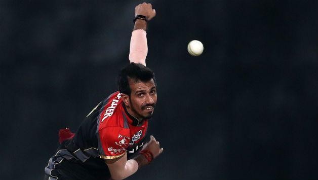 IPL 2019: इस 11 सदस्यीय टीम के साथ मुंबई इंडियंस के खिलाफ उतर सकती है रॉयल चैलेंजर्स बैंगलोर, टीम में होंगे ये 2 बदलाव 8