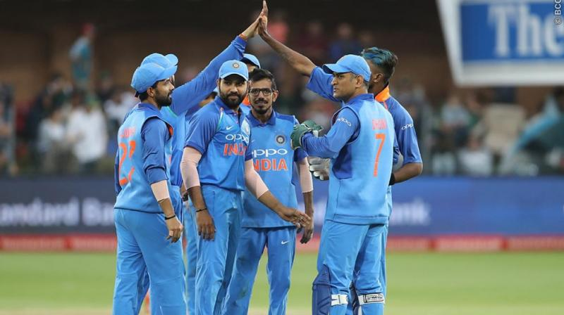 भारतीय चयनकर्ताओं ने किया साफ़ ये 5 खिलाड़ी नहीं होंगे विश्वकप 2019 टीम का हिस्सा 20