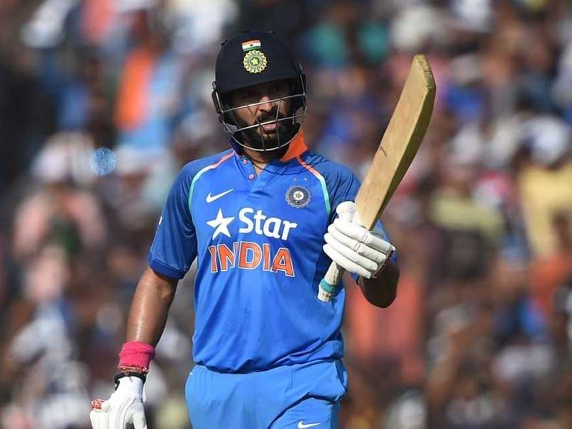 2011 विश्वकप जीतने वाले 15 सदस्यीय टीम के धोनी और विराट हैं टीम इंडिया का हिस्सा, जाने कहाँ है बाकी के 13 खिलाड़ी 3