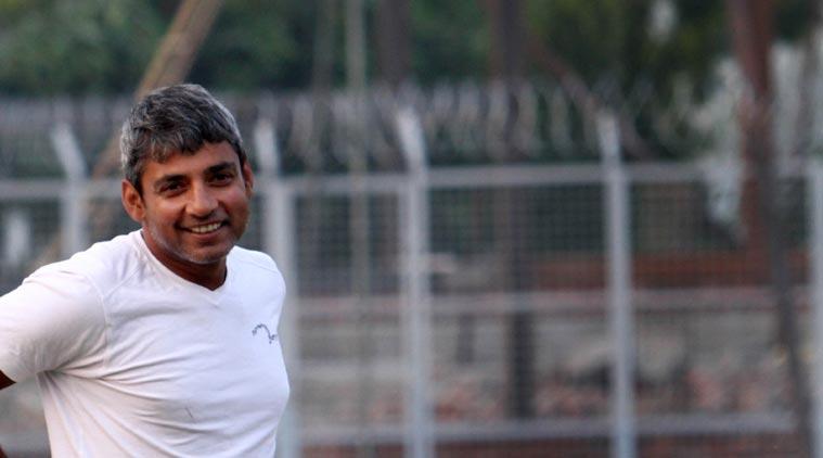 INDvsAUS, दूसरा टी-20: अजय जडेजा ने चुनी भारतीय टीम, इन 3 खिलाड़ियों को दिखाया बाहर का रास्ता
