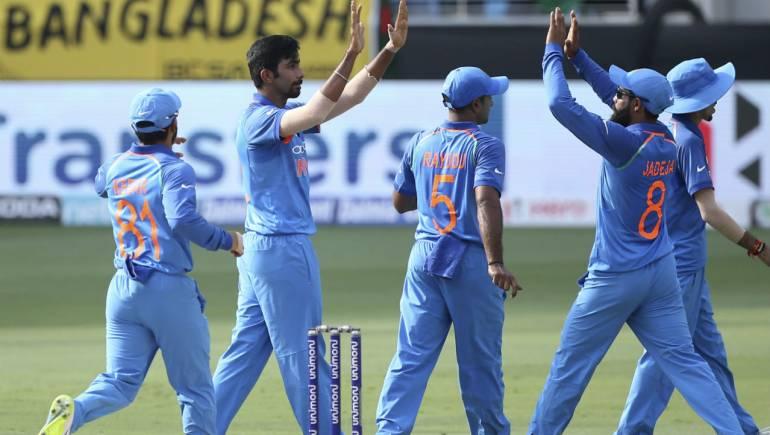 लक्ष्मीपति बालाजी ने कहा, विश्वकप 2019 में इस टीम के पास है सबसे खतरनाक गेंदबाजी आक्रमण, जीत सकती है ट्रॉफी